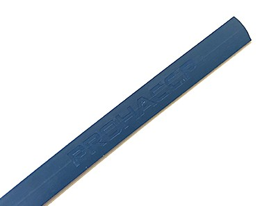 Detectable lanyard for glasses